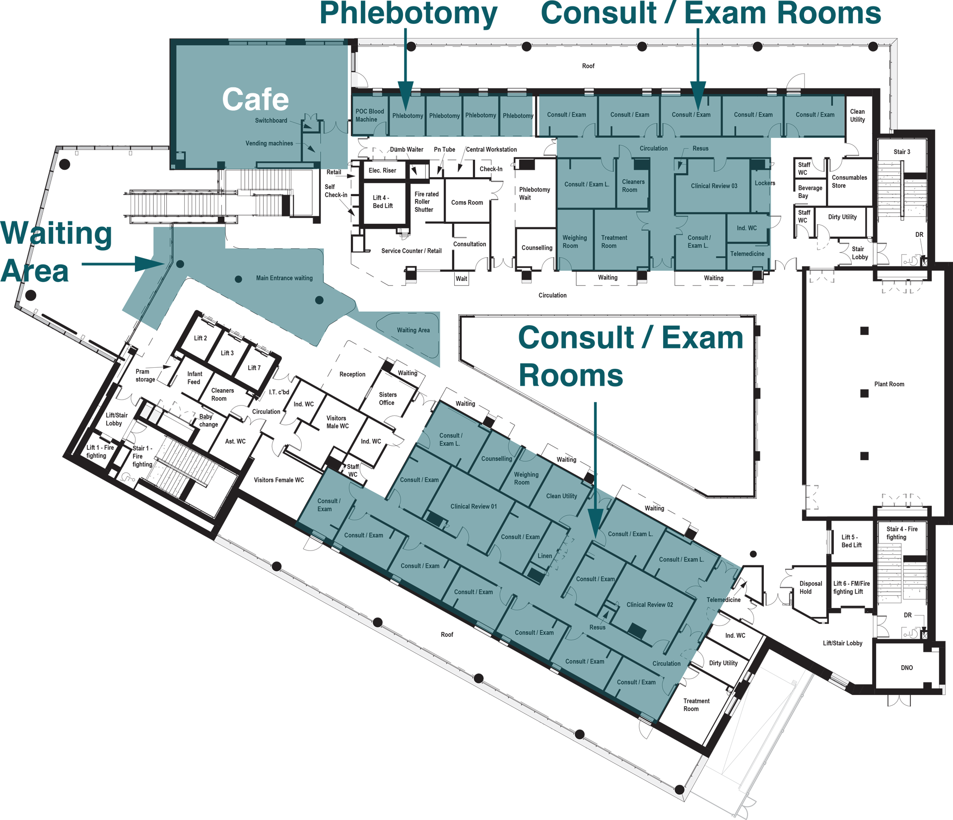 floor-plan-outpatients-and-cafe.png